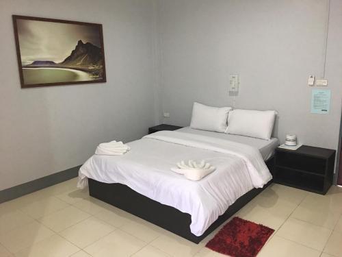 Similan Resort
