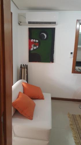 HotelEdifício Tayre