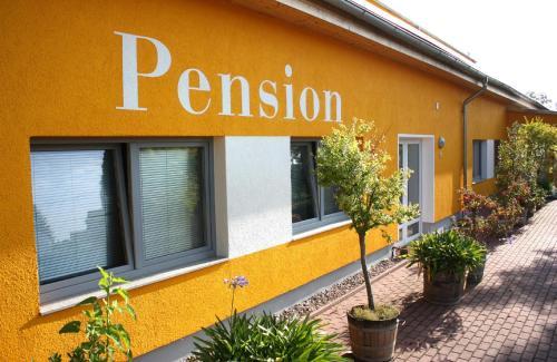 pension molsdorf in erfurt deutschland hotels und ferienwohnungen online buchen. Black Bedroom Furniture Sets. Home Design Ideas