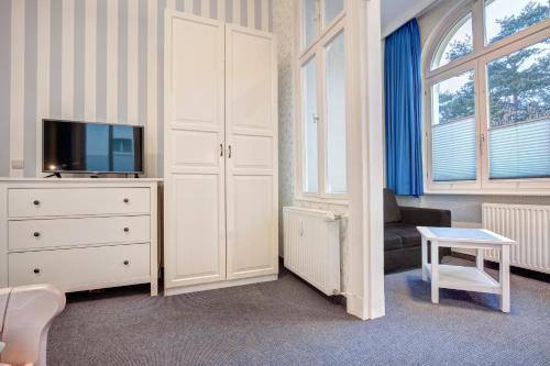 Hotel Villa Seeschlößchen photo 99