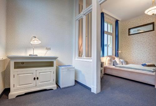 Hotel Villa Seeschlößchen photo 102