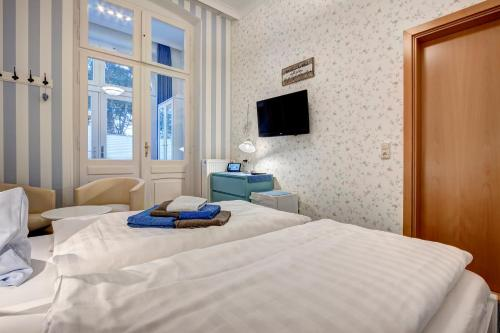 Hotel Villa Seeschlößchen photo 103