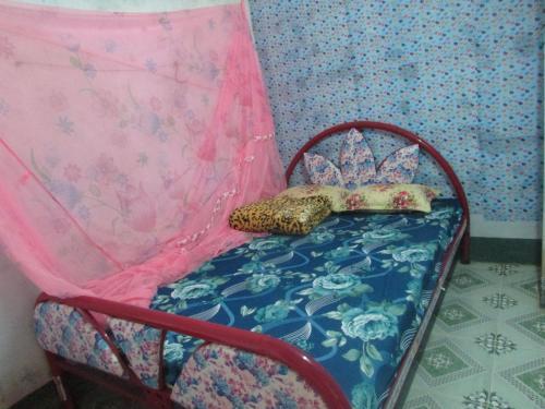 Amazing Dream Homestay