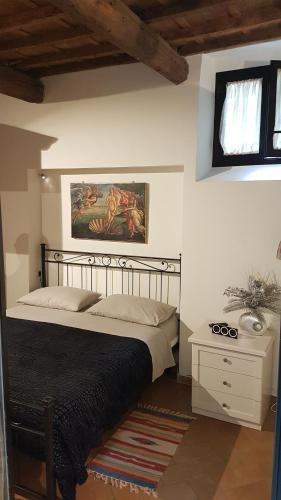 Apartment Zeus