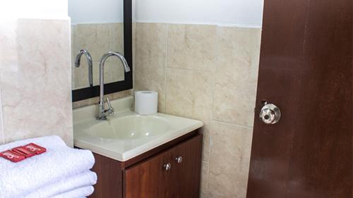 HotelApartahotel Bulerías