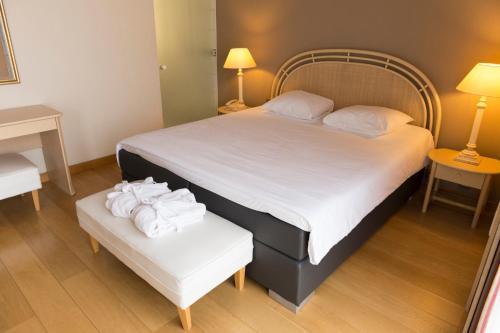 Van der Valk Hotel Antwerpen photo 26