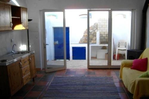 Hotel Can Tem Alc Ef Bf Bddia Mallorca