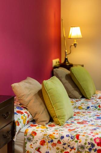 Superior Double Room - single occupancy O Remanso Dos Patos 9