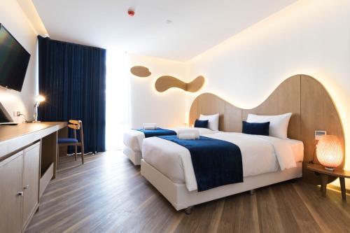 HotelKlub Hotel