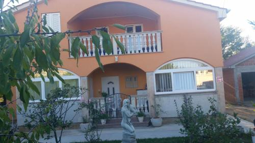 Holiday Home Vanessa