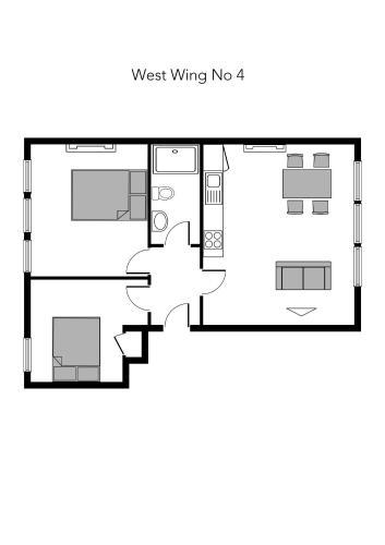 Two-Bedroom Apartment (17)