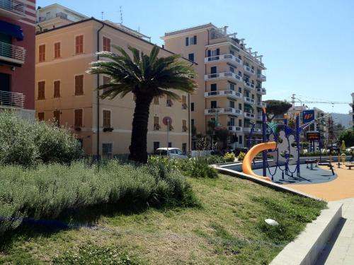 A hotel giardino al mare albergo sestri levante italia prenotazione online - Hotel giardino al mare sestri levante ...