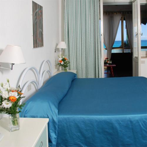 foto Hotel Giardino al Mare (Riva Levante (Sestri Levante))