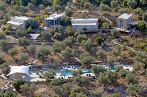 Villa Adelphia