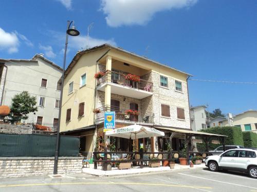 Bar Marogna