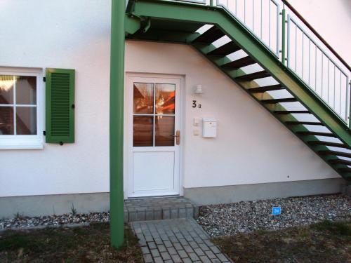 Ferienwohnung Usedomresidenz photo 65