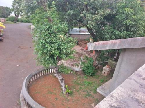 Swaroop Darshan