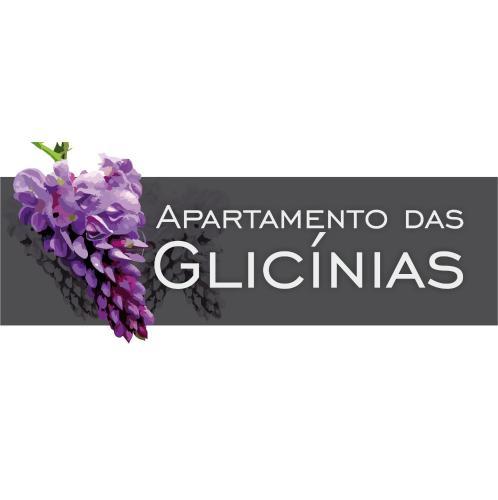 Apartamento das Glicínias