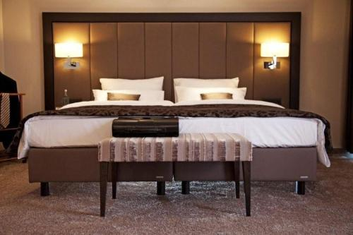 Hotel Favor photo 3