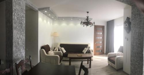 Апартаменты Duplex