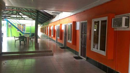 HotelRivas Rooms & Apartments