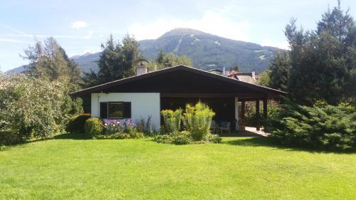 Haus Fink