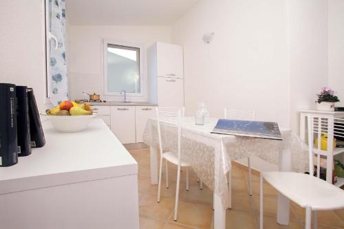 Appartamenti Santa Teresa Gulp