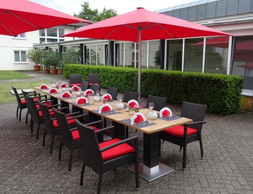 Tagungshaus Schönenberg photo 29
