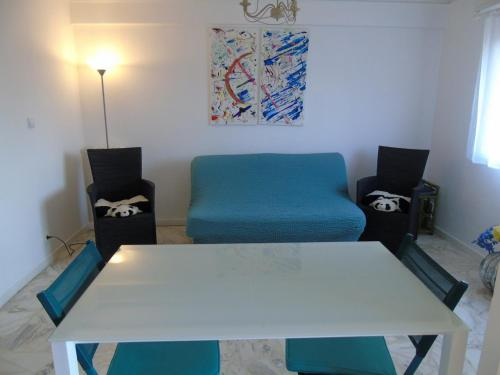 Apartement French Riviera