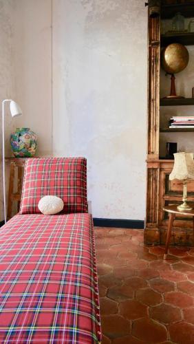 casa telmo r servez en ligne bed breakfast europe. Black Bedroom Furniture Sets. Home Design Ideas
