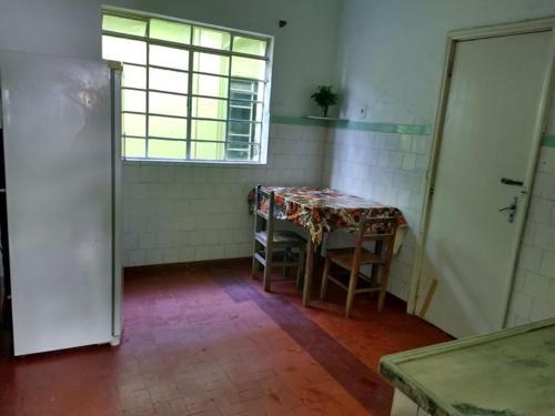 Apartamento Térreo em Lambari