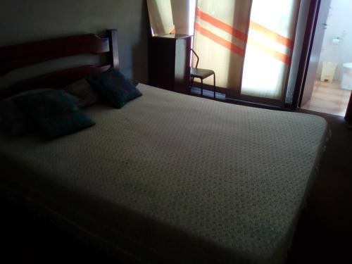 Hotel Rovata