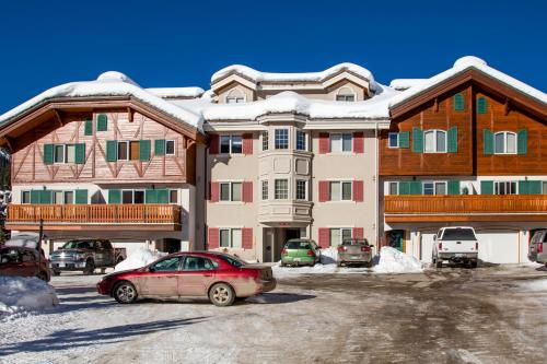 Timberline Village - Tim38