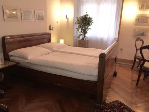 Apartment Altwien, 1010 Wien