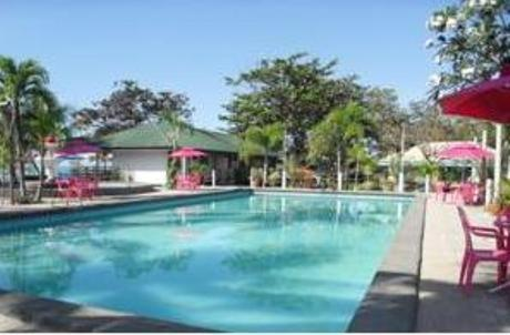Paiko Resort