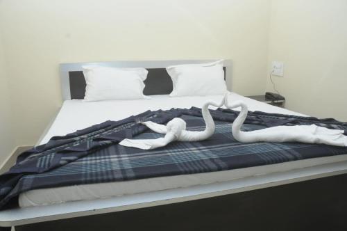 Hotel Harsh Inn