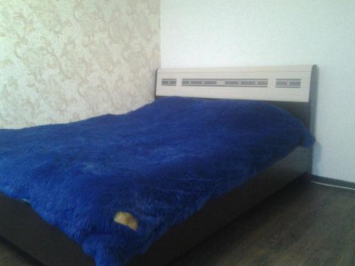 HotelApartment on Kiyevskaya 28