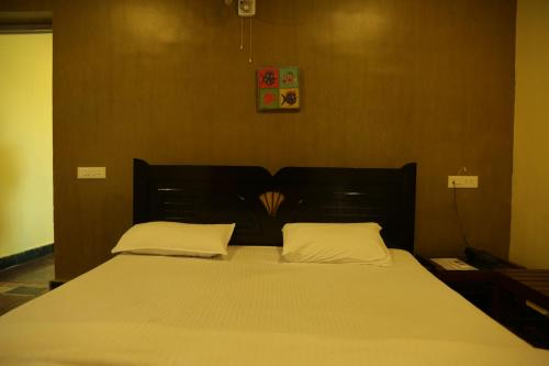 Buddha Beach Resorts & Spa