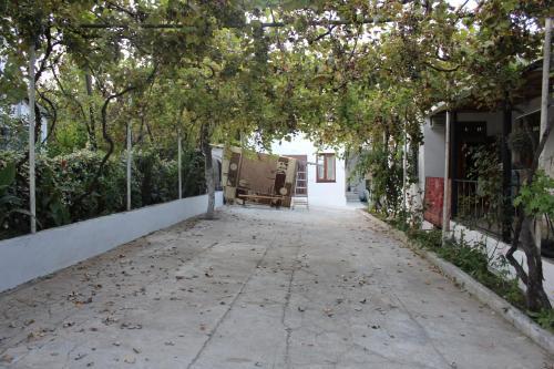 Гостевой дом Русалка