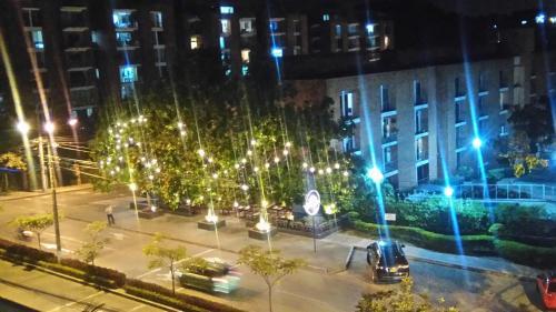 HotelCondominio Riviera