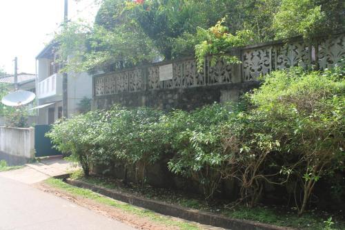 Noraj Holiday Villa, Narigama