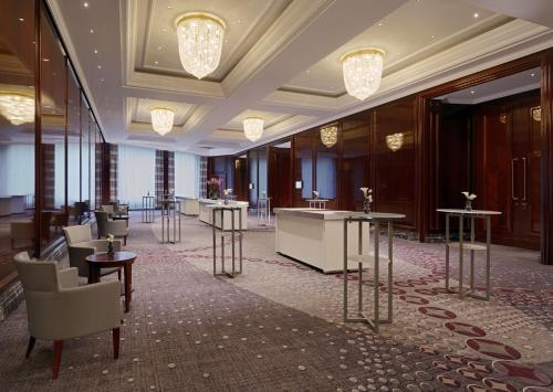 The Ritz-Carlton, Berlin photo 38