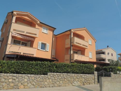 Apartment Ingo