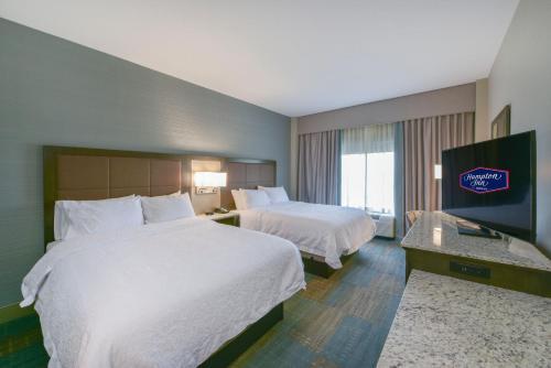 Rooms For Rent In Lumberton Nc