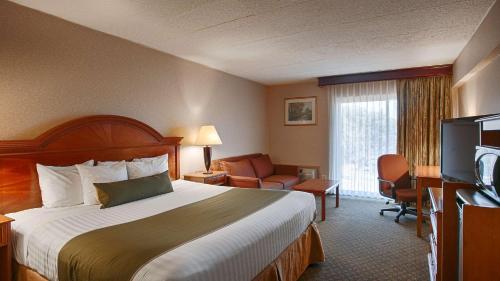 Hotels In Lanham Md Area