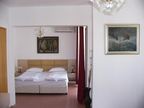 Family Hotel Mariana