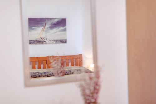 Guest House Residence Le Terrazze, Follonica: Prezzi, Descrizione ...