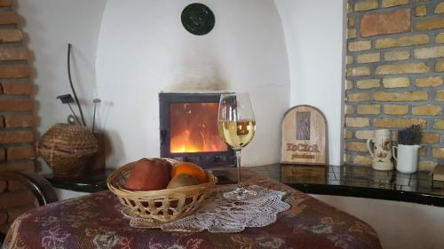 Koczor Winery & Guesthouse