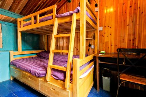 obrázek - The Third Space Hostel