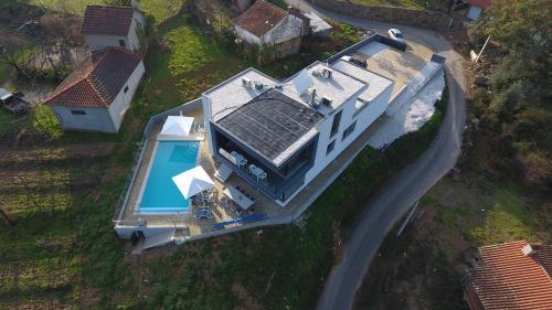 Villa Lamar